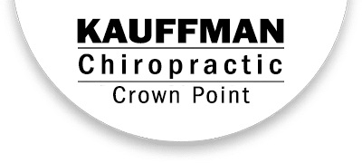 Chiropractic Crown Point IN Kauffman Chiropractic Crown Point